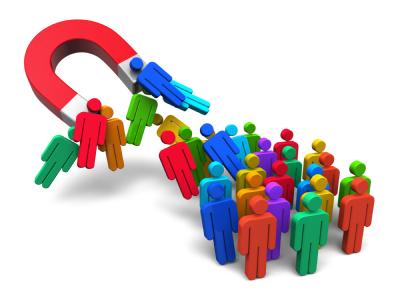 Как искать клиентов для рекламы в интернете оптимизировать сайт Арамиль