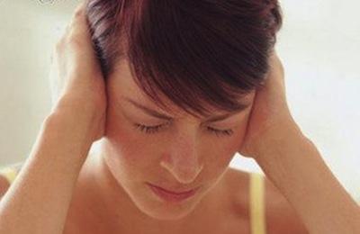 Болит сердце от переживаний, когда нервничаешь: симптомы, что делать, лечение неврозов и стресса