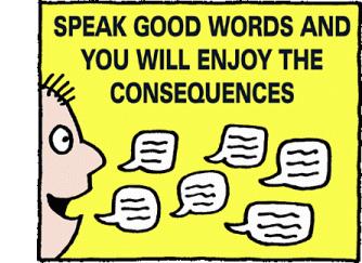 фразы для продажи и слова хорошие